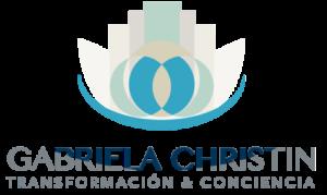 Gabriela Christin